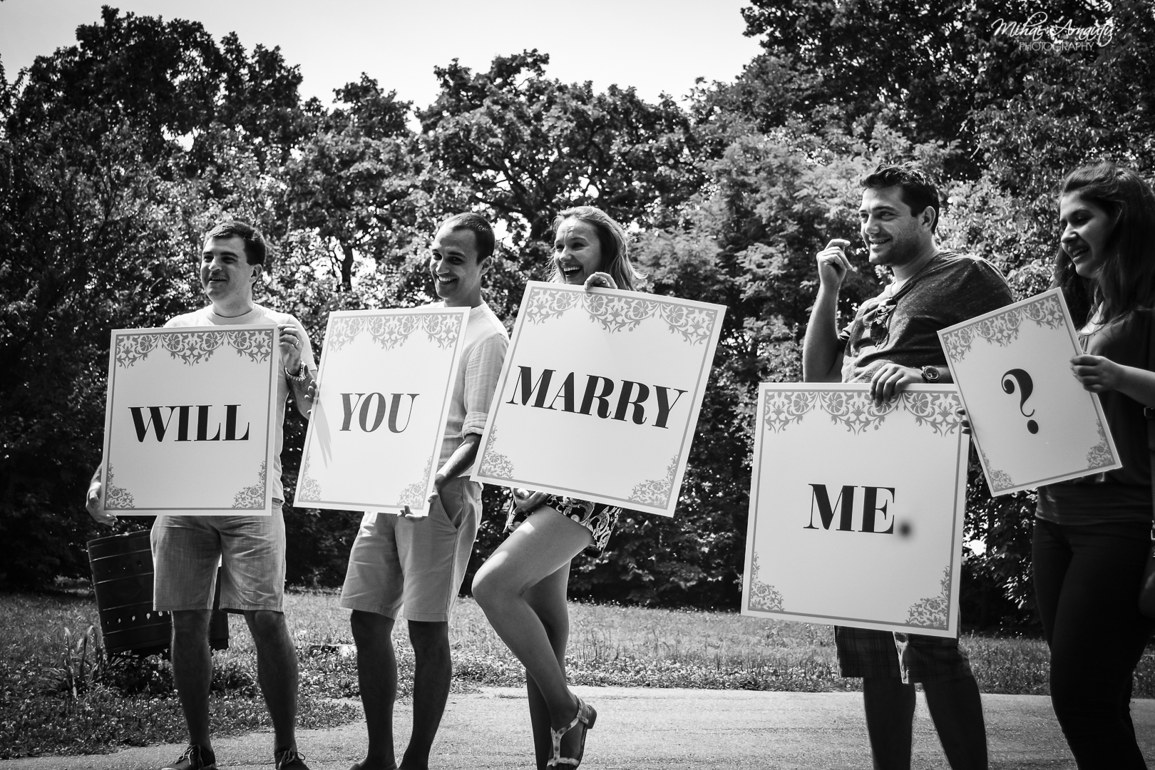 Cerere casatorie-11